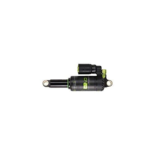 DVO Topaz Air Shock 7 875 x 2 25/ 200 x 57mm