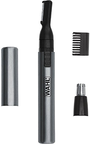 Wahl Micro Groomsman 2-In-1 Precision Detailer 1 ea, used for sale  Delivered anywhere in USA