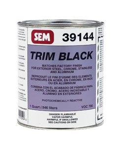 sem trim paint - 6