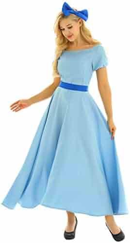 f739681b6eea8 Shopping Last 90 days - $25 to $50 - Costumes - Women - Exotic ...