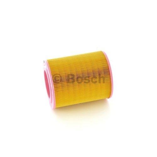 Bosch F026400061 Air-Filter Insert Robert Bosch GmbH Automotive Aftermarket
