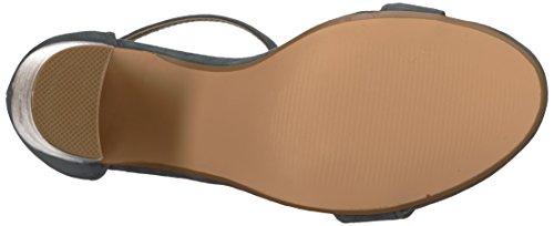 Blu Madden Multicolore Sandalo Donne Delle Carrson Steve Vestito 86Oxq