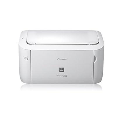 Amazon Canon Imageclass Lbp6000 Compact Laser Printer