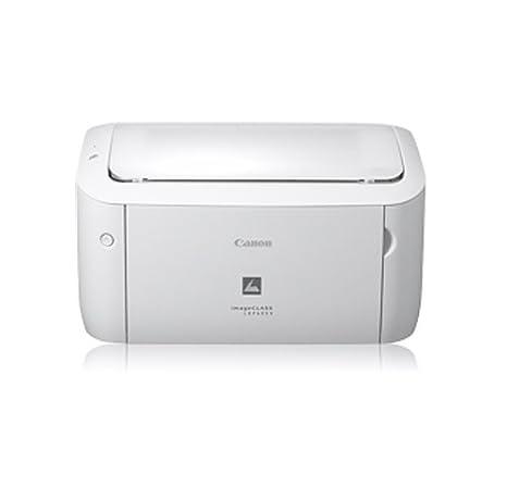Amazon.com: Canon imageCLASS LBP6000 Compact Impresora láser ...