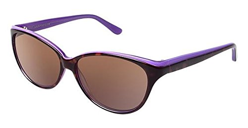ann-taylor-at505-sunglasses-frame-tortoise-burgundy-size-57-14mm
