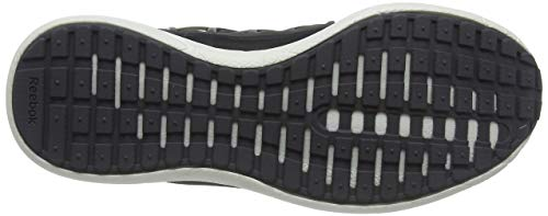 Multicolore white ash 000 Run black Floatride Uomo Reebok Da Trail Running Grey Scarpe Flexweave 8axwvpq