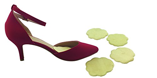 scarlet-forefoot-cushion-2-pairs-lush-ball-of-foot-shoe-insert-with-gel-for-high-heels-and-flats