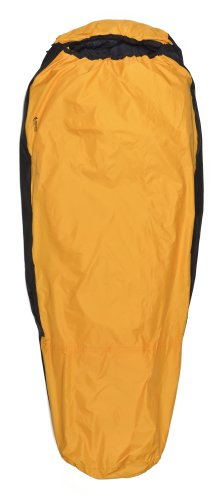Ultralight Bivy Sacks (Chinook Bivy Base Bag)