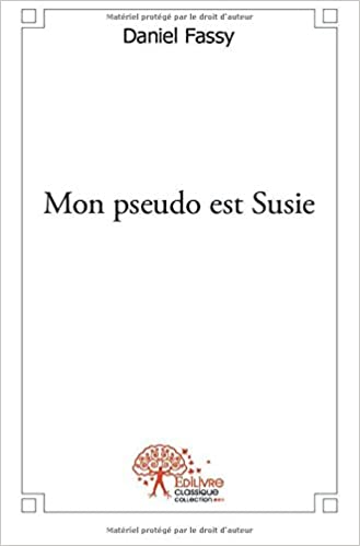 rencontres en ligne par Susie