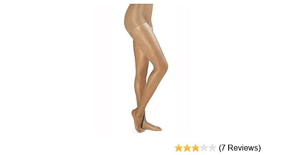 bf16a35b6eb38 Leggs Womens Set of 3 Leggs Sheer Energy Light Support Leg Cntrl Top Sheer  Toe Q Plus, Nude at Amazon Women's Clothing store: