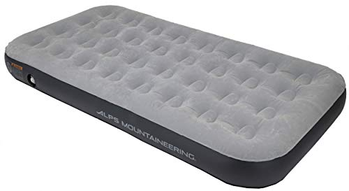 ALPS Mountaineering Elevation Air Bed, Twin