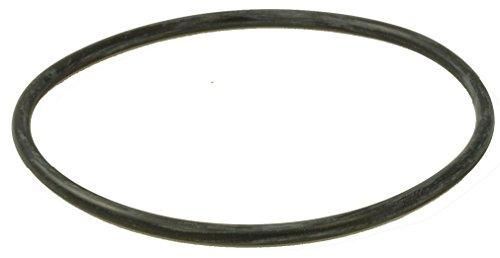 - Generic Sewing Machine Rubber Belt TB300