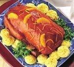 Personal Gourmet Foods Duck