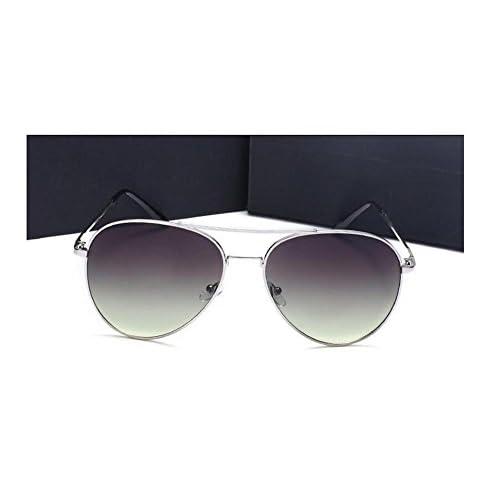 8374520a53 Bueno wreapped GAOCF Gafas De Sol Polarizadas Las Gafas De Sol De Los  Nuevos Hombres Avanzaron ...