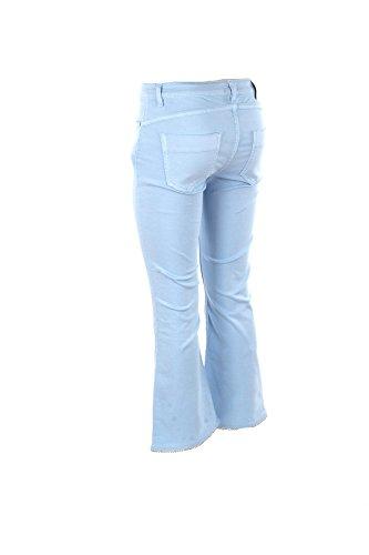 2018 Pollon Estate Jeans Donna 9 Pinko Denim 31 Primavera PzzHwF