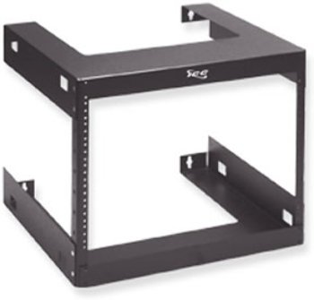 - ICC Wall Mount Rack 18