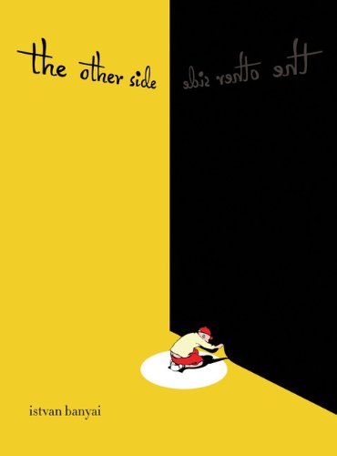 The Other Side ebook