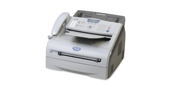 BROTHER MFC-7220 USB PRINTER DRIVERS DOWNLOAD (2019)