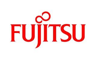 """FUJITSU LIFEBOOK U938 13.3"""" Notebook"""