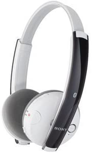 casque bluetooth sony dr bt101