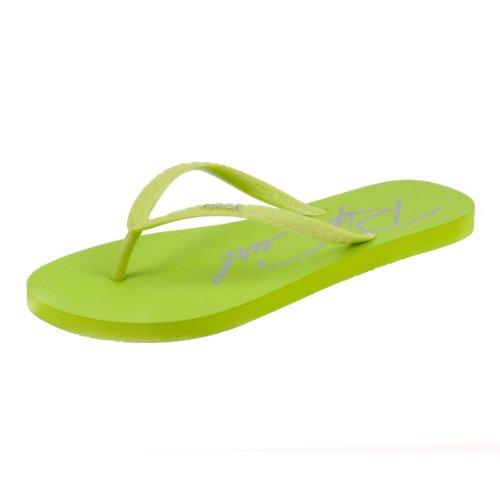 Donna Miami Curl Beach Grigio Bikini Rip qBIRAw4A
