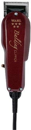 Alto de corte: 0.4 mm (Ajustable manualmente hasta el 0),Ancho de corte: 40 mm,Cuchilla cromada ator