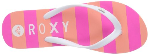 Roxy Bamy J Sndl - Erjl100031mnd Orange-rose