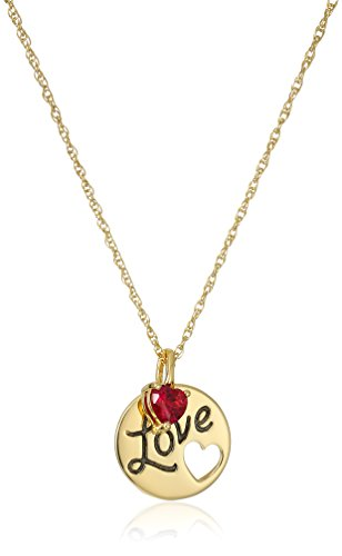 xpy-sterling-silver-gold-plated-love-with-created-ruby-heart-charm-on-pendant-necklace-18