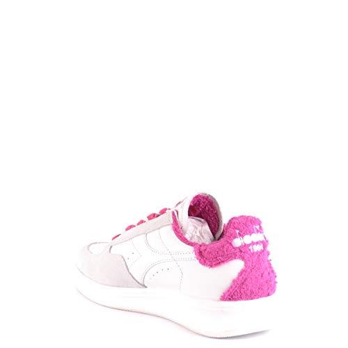 Diadora Diadora Blanc Diadora Chaussures Chaussures Blanc Diadora Chaussures Blanc qOawCCg