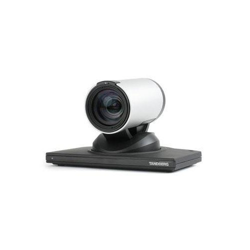 Tandberg Precision HD Camera with wall mount by Tandberg