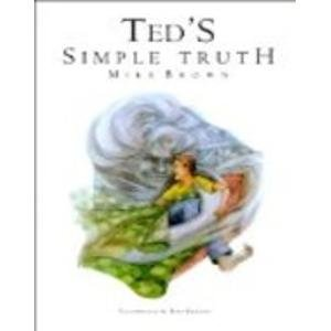 Download Ted's Simple Truth pdf epub