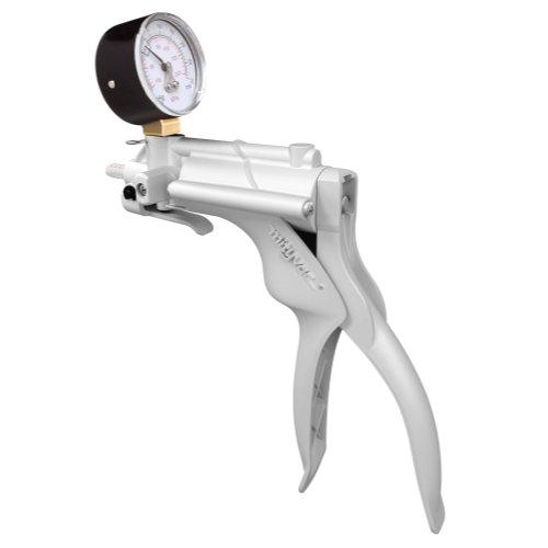 Mityvac MV8255 Selectline Dual Vacuum/Pressure (Mityvac Vacuum)