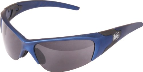 SS Professional Cricket Sunglasses, - Sunglasses Cricket