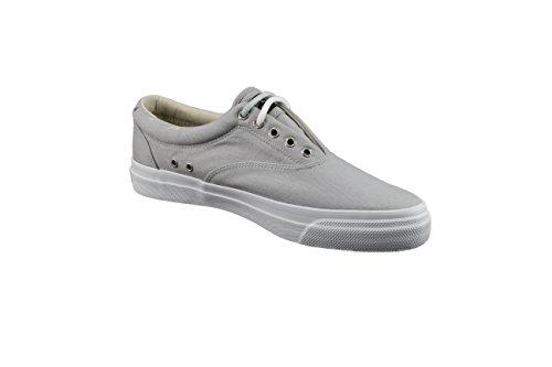 Sperry Striper CVO Grey Sneaker Herren