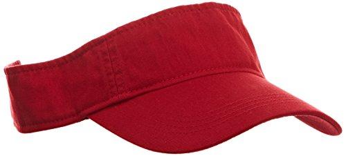 Anvil Red Anvil Rdd Red Rojo Gorra Anvil Rdd Rojo Gorra qw1AyWrqSg