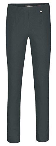 Cálidos El Pantalones Largos Robell Para Marie Invierno Y I Want Antragrün Mujer Cómodos Elásticos xZ8z8Hn