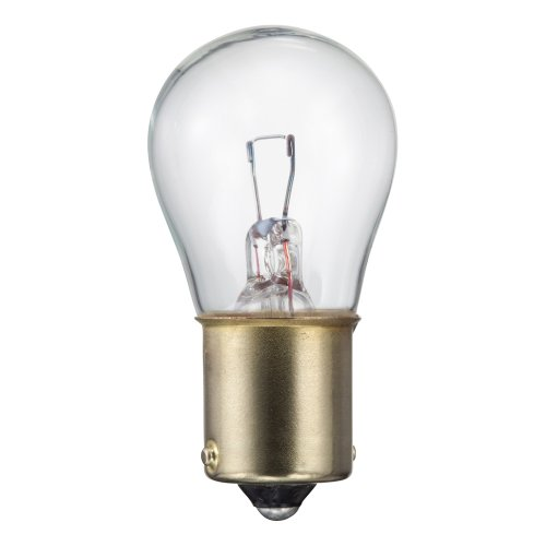 Philips 416719 landscape lighting 13 watt s8 12 volt for Volt electric landscape lighting