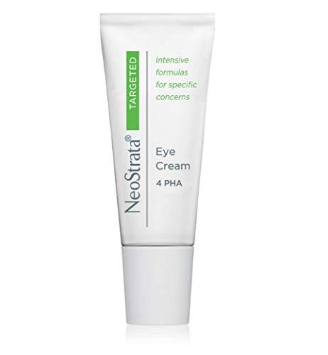 (NeoStrata Eye Cream 0.5 oz)