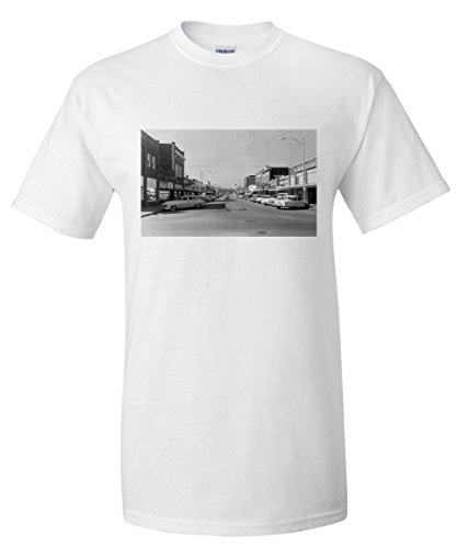 sedro-woolley-washington-street-scene-view-of-jc-penneys-white-t-shirt-xx-large