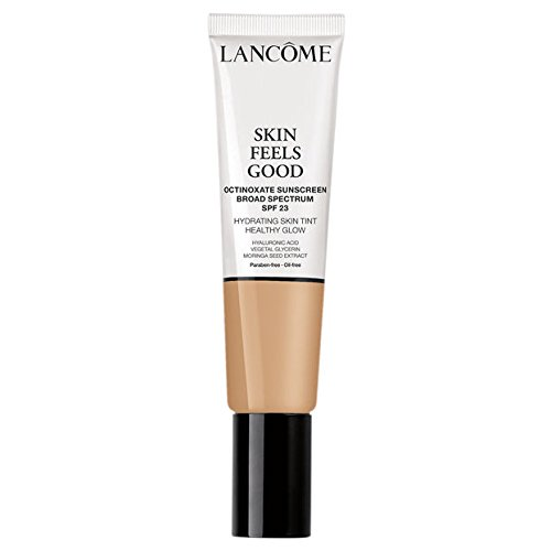 Skin Feels Good Foundation by Lancôme