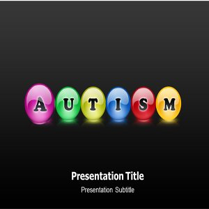 Amazon animated autism powerpoint ppt template animated animated autism powerpoint ppt template animated austism powerpoint backgrounds austism powerpoint templates toneelgroepblik Images