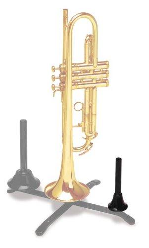 Hamilton Soprano Sax Peg, Straight