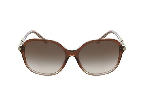 Burberry Women's 0BE4228 Sunglasses