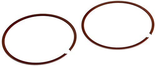 (Wiseco 2854CD Piston Ring Set)