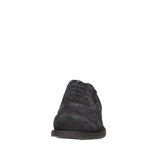 Nero Giardini , Herren Sneaker