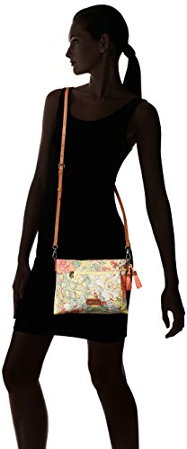 Crossbody Small Camden Sakroots Small Sakroots Sunlight Crossbody Sunlight Camden Zw1qdaa