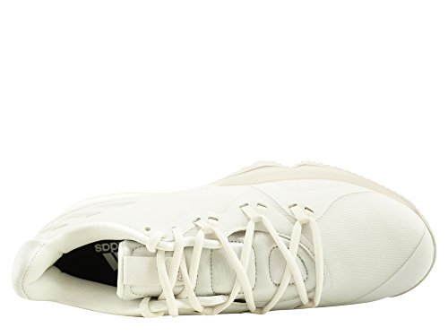 2018 De Blanc 000 Light Crazy Pertiz Pour Basket Boost Hommes balcri Adidas ball Chaussures Ftwbla gxftvwn
