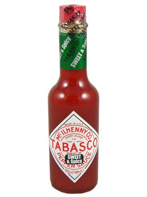 tabasco-sweet-spicy-pepper-sauce-5oz-pack-of-3