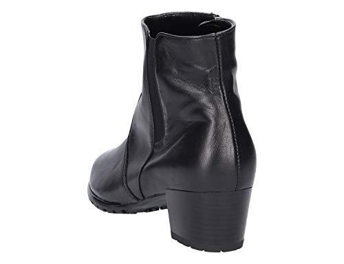 Donna Ara Ara Stivali Stivali Nero tFq5Pnw
