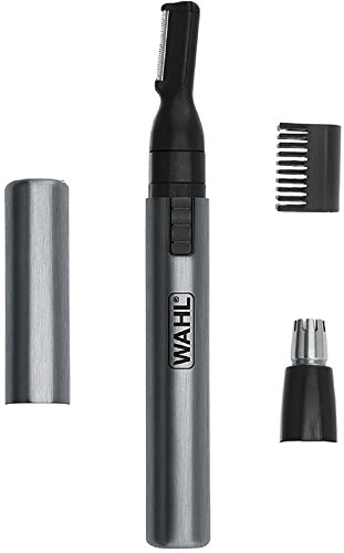micro groomsman personal trimmer